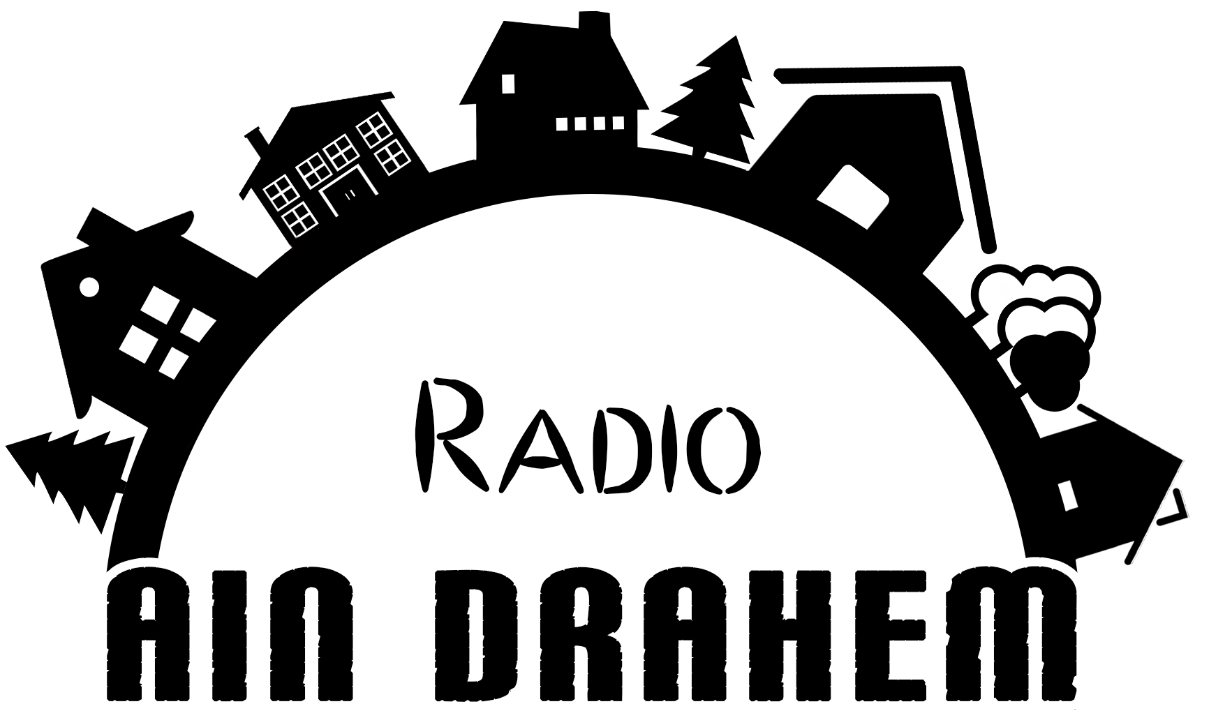 راديو عين دراهم