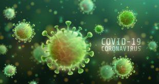كورونا: الإنسان معرّض للإصابة بسلالتين مختلفتين في آن واحد