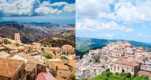 من أجل استقطاب سكان جدد : قرى إيطالية تدفع 33 ألف دولار للعيش بها