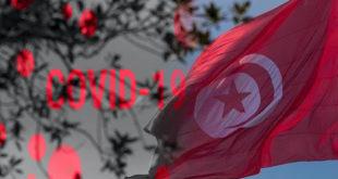 هاشمي الوزير: تونس ستتمكن من السيطرة على فيروس كورونا مع حلول شهر أكتوبر